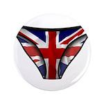 Union Jack Underwear Print 3.5