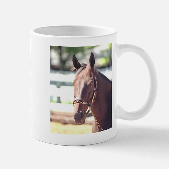 JOHN HENRY Mug