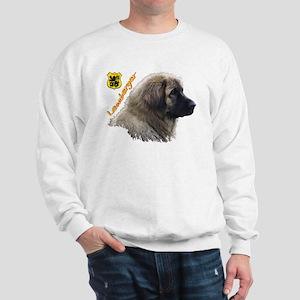 NSW Leonberger Club Sweatshirt