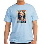 George Washington - American Light T-Shirt