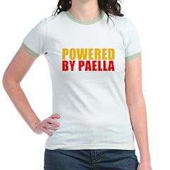 PAELLA T