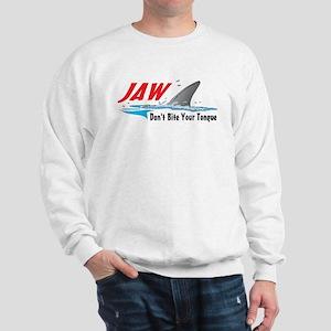 I Scored High Sweatshirt