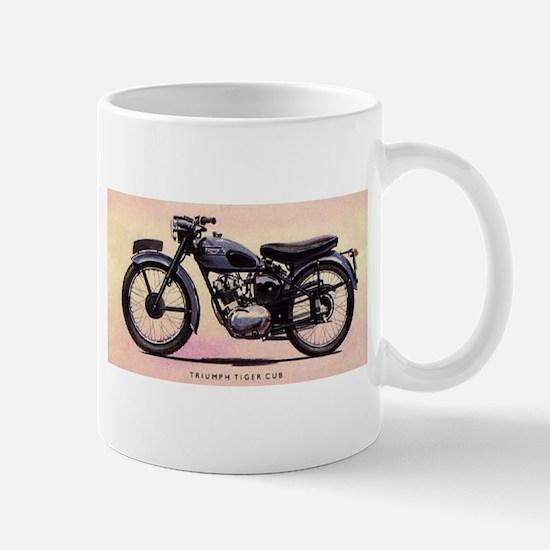 BIKE 2 Mug