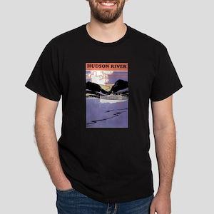 NEW YORK 3 Dark T-Shirt
