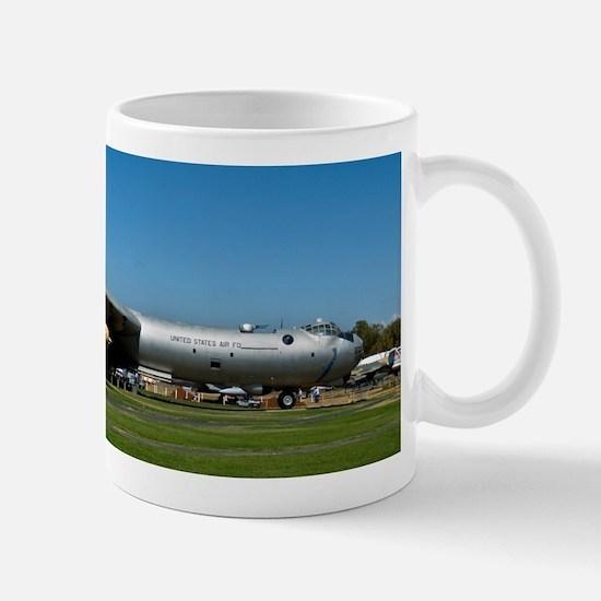 B-36 Mug