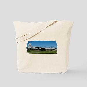 B-36 Tote Bag