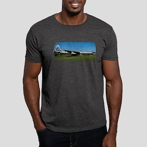 B-36 Dark T-Shirt