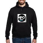 large mpo logo Sweatshirt