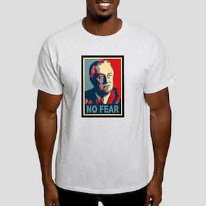 FDR - No Fear Light T-Shirt