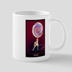Eye Candy Mug