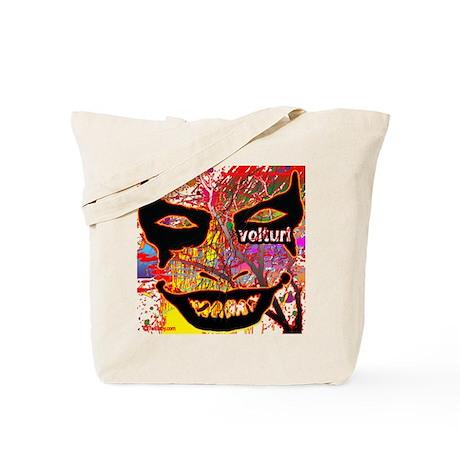 Twilight Volturi Tote Bag