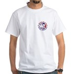 bhaa T-Shirt