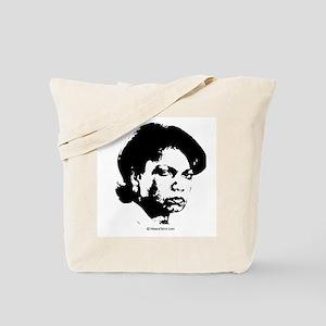 Condoleeza Rice -  Tote Bag