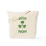 Irish Mom Tote Bag