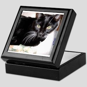 twenty paw productions Keepsake Box