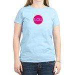 lol! Women's Light T-Shirt