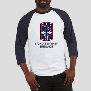 172nd Striker Brigade<BR> Shirt 17