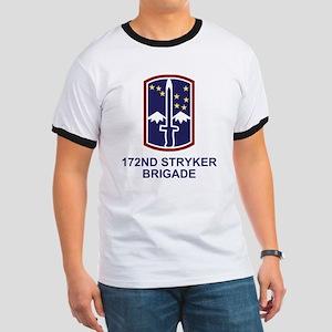 172nd Striker Brigade<BR> Shirt 38