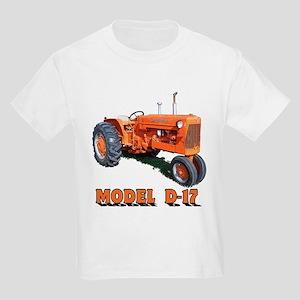 AC-D17-10 T-Shirt