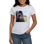 MAYBE Women's T-Shirt