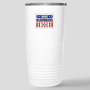 Mike Bloomberg 2020 Mugs