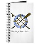 USLSS Heritage Assoc Journal