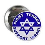 Fight Terror Support Israel 2.25
