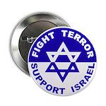 Fight Terror Support Israel 2.25
