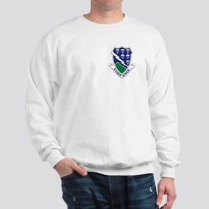 506th Infantry Regiment Sweatshirt 3