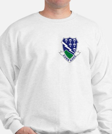 506th Infantry Regiment Jumper 3