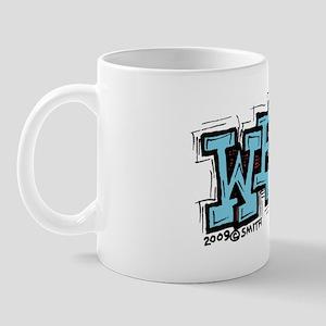 Ween Mug