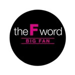 The F Word 3.5