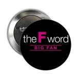 The F Word 2.25