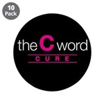 The C Word 3.5