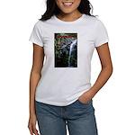 Desire Creates Power Women's T-Shirt