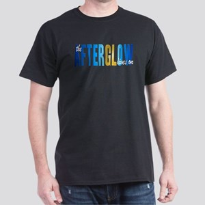 Afterglow Dark T-Shirt