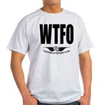WTFO Light T-Shirt
