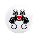 Black Cat Love 3.5