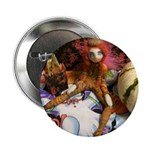 """2.25"""" Button (10 pack) by Lee"""