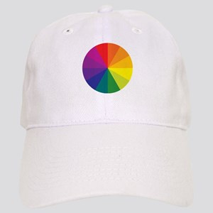 Gifts for Artists Cap