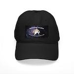 Horizon Fleet Black Cap