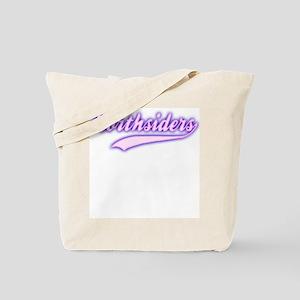 Northsiders Tote Bag
