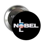 "LOL Nobel 2.25"" Button (10 pack)"