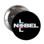 "LOL Nobel 2.25"" Button"