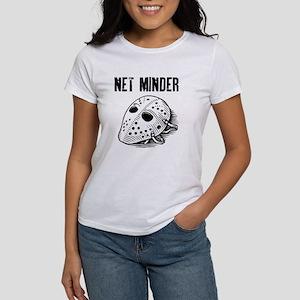 Net Minder Women's T-Shirt