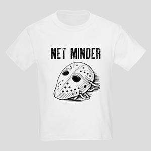 Net Minder Kids Light T-Shirt