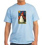 little witch Light T-Shirt