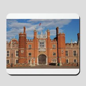 Hampton Court Palace Mousepad