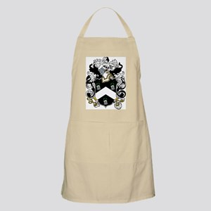 Coventry Coat of Arms BBQ Apron