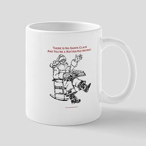 Merry Xmas! Mug
